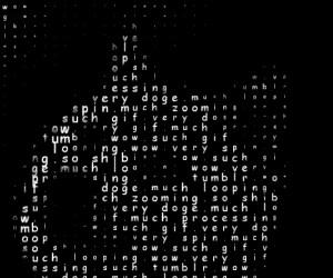 Pieseł haker