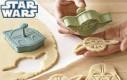 Foremki do ciastek Star Wars