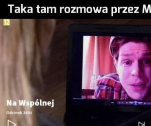 Pozdrawiam TVN