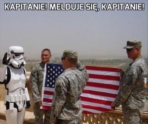 Wojsko na wesoło