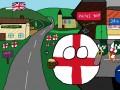 Tymczasem w Anglii...