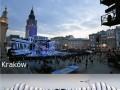 Poznań miał rozmach w Sylwestra