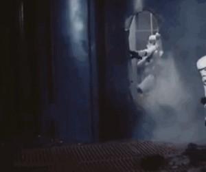 Gdy Imperium wzywa, a Ty akurat jesteś nawalony