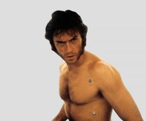 Wolverine przez lata