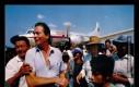 W 1982 roku rząd amerykański pojmał syna boliwijskiego barona narkotykowego
