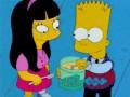 Bart wie jak się znęcać