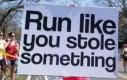 Wyścigi w