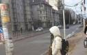 Fallout 5 Russia już niebawem