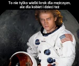 Neil Skywalker