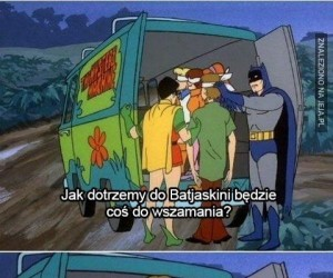 Batmleko