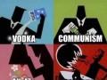 Jak powstała Rosja