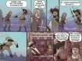 Bezbolesne miecze