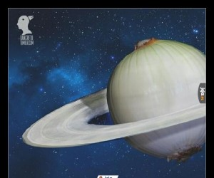 Polscy naukowcy odkryli nową planetę