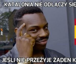 Dobry plan!