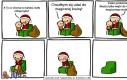 Worek świętego Mikołaja