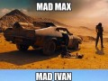 Mad Ivan