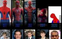 Czy tak będzie wyglądać przyszłość Spoder... Znaczy Spidermana?