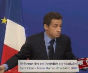 Równowaga Sarkozy'ego