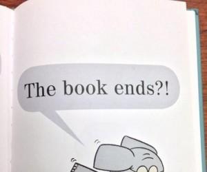Świetna książeczka dla dzieci z nauką podstaw angielskiego