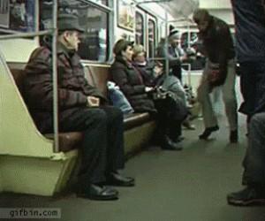 Harry Potter z Rosji