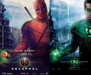 Marketing Deadpoola kopie tyłki