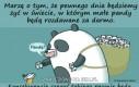 Panda dla każdego!