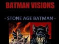 Batman w różnych konwencjach