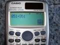 """Pomocny"" kalkulator"