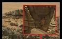 Zdjęcie powierzchni Marsa opublikowane przez NASA