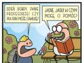 Rozwój cywilizacji