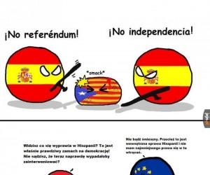 Europejska logika
