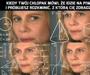 Baśka czy Danka?