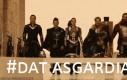 #DatAsgardianSwag