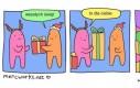 Lepszy prezent