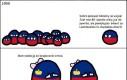 Lichtenstein i jego nowy znajomy