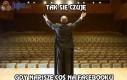 Tak się czuję, gdy napiszę coś na Facebooku