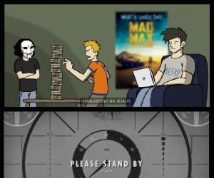 Fallout 4 już wkrótce!