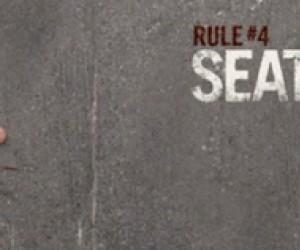 Zasada #4 - Pasy