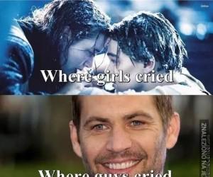 Wyciskacze łez