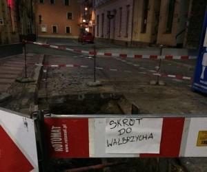 Tymczasem we Wrocławiu