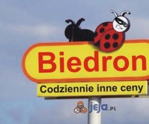 Biedron
