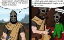 Legendy o Smoczym Dziecięciu