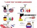 """""""Kocham Cię"""" w świecie Polandball"""