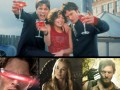 Cyklop, Cersei i Daryl Dixon chodzili razem do collegu