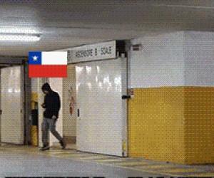 Co czuje Chile przed meczem z Holandią