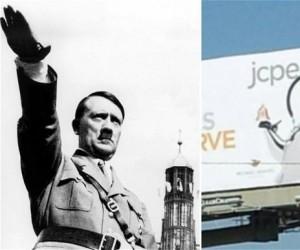 Nazistowski czajnik