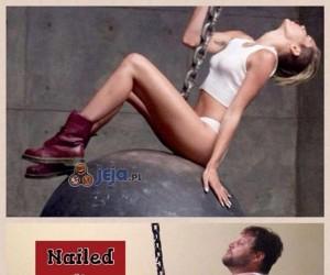 Oczekiwania Miley vs Rzeczywistość