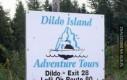 Wyspa Dildo