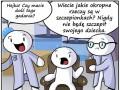 Anty-antyszczepionka