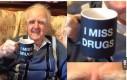Biedny dziadek